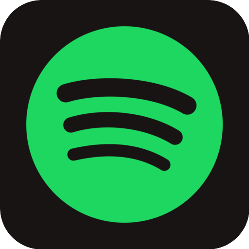 This image has an empty alt attribute; its file name is spotify-icon-2.png